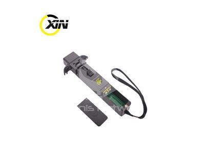 Oxin Fiber Identifier OFI-300