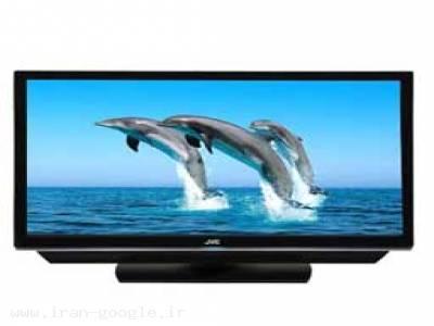 آموزش تعمیرات ال سی دی و تلویزیون های سه بعدی تضمینی