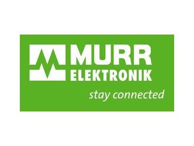 فروش انواع رله مور    Murr electronic relays  آلمان