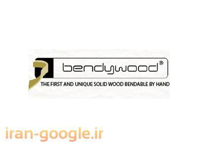 چوب آلات انعطاف پذير Bendy wood ايتاليا