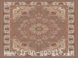 فروش ویژه فرش و فروش تابلو فرش شادنقش مشهد