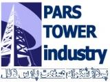 پارس دکل تولید کننده پایه دوربین-برج نوری و دکل های مخابراتی