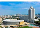 فرصت بی نظیر تحصیل در کلیه مقاطع تحصیلی در چین