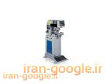 عیب یابی و تعمیر دستگاه چاپ سیلک و تامپو