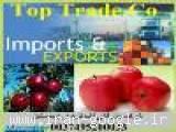 صادرات انواع میوه از ارمنستان به عراق،امارات،ایران،قطر...