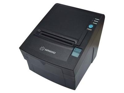 چاپگر رسید حرارتی(فیش پرینتر) Sewoo LK-TL200