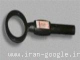 راکت فلزیاب ، راکت بازرسی بدنی فلزیاب