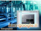 اتوماسیون صنعتی و راه اندازی خطوط تولید -طراحی ،ساخت ، راه اندازی محصولات LS  و OMRON