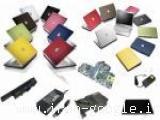 مهتاب لپ تاپ وارد کننده و عرضه کننده لپ تاپ و تجهیزات لپتاپ