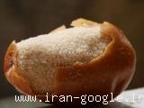 فروش پودر سنجد