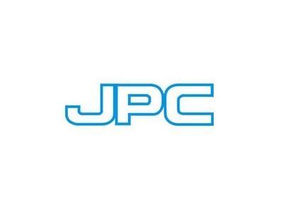 فروش انواع محصولات JPC جي پي سي فرانسه (www.JPCfrance.fr)
