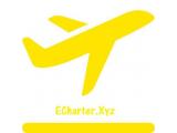 خرید اینترنتی بلیط هواپیما | چارتری | ای چارتر