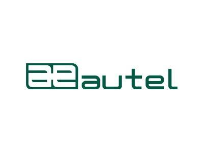 فروش انواع محصولات آيي اوتل (www.Aeautel.it ) AE Autel ايتاليا