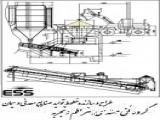 طراحی و ساخت خطوط تولید صنایع معدنی و سیمان - صنعت فولاد - صنایع نفت، گاز و پتروشیمی - گروه شرکت استیل غرب آسیا