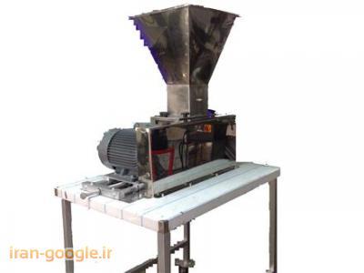 سازنده دستگاه های  بسته بندی خطی و روتاری ،  سازنده ماشین آلات مواد شیمیایی و اسیدی
