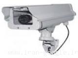 سیستمهای حفاظتی و دوربین مداربسته