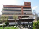 فروش و شراکت استثنائی و بی نظیر در هتل آسمان دورود (لرستان)