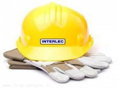 تجهیزات ایمنی حفاظت فردی (PPE) تامین و فروش