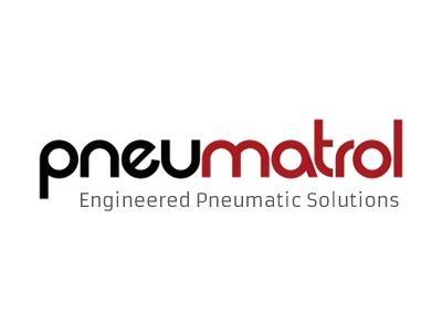 فروش انواع محصولات پنوماترول Pneumatrol انگليس (www.pneumatrol.com)