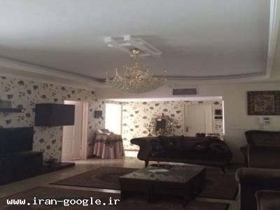 فروش آپارتمان نوساز درشرق تهران