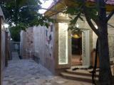 640 متر باغ ویلا در بهترین منطقه شهریار