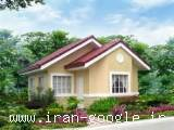 310 متر زمین فروشی با سند مسکونی - محمود آباد - دریاسر
