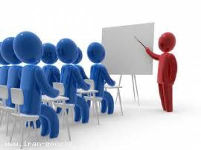 آموزش تخصصی ایمنی، بهداشت و محیط زیست (HSE)
