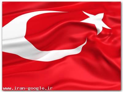 اقامت و کار در ترکیه