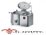 فروش دیگ دایرکت فایرکس 200 و 300 لیتری