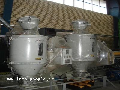 فروش فوری 2 دستگاه گازگیر با قیمت مناسب