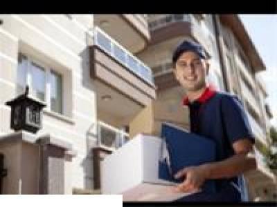 حمل بار و سفارشات شما و ارسال درب منزل در تبریز - شرکت خدماتی نظافتی پرستاری آفتاب نارنجستان شهر