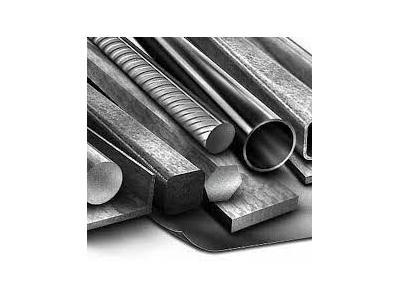 فروش انواع آهن آلات ساختمانی و صنعتی