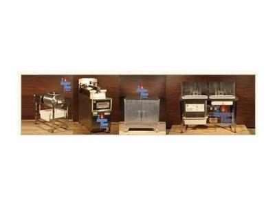 تجهیزات آشپزخانه صنعتی ، تجهیزات آشپزخانه فست فود ، تجهیزات آشپزخانه بیمارستانی