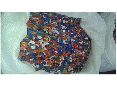 تولید انواع مواد پلیمری ، تولید انواع مواد آسیابی