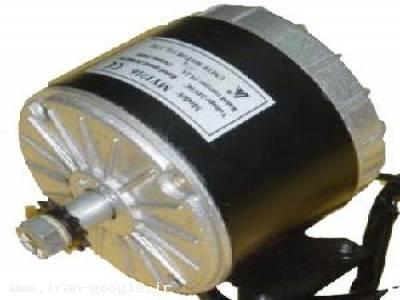 فروش موتور اسکوتر ، موتور برقی ، ماشین برقی