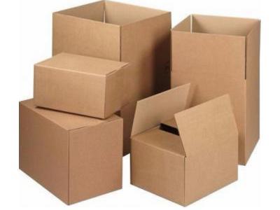 تولید جعبه های مقوایی و لمینتی ، دارویی و بهداشتی