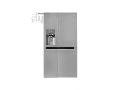 یخچال و فریزر دوو DES-3400VS