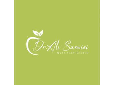 بهترین دکتر تغذیه شمال تهران