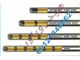 واردکننده شيلنگ هاي فشار قوي ، شيلنگ پنوماتيك ، اتصالات فشار قوي شلنگ