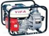 بالا بر ویبراتور شلنگ ویبراتور کارواش  موتور برق