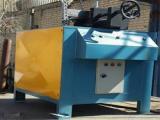 تولید کننده  لوله خم کن و نورد لول کن - شاهی