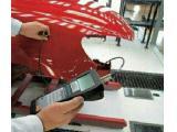کارشناسی تخصصی خودرو توسط کارشناس رسمی