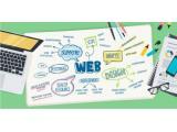 طراحی و ساخت وبسایت های اینترنتی