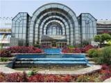 فروش انواع درب های اتوماتیک شیشه ای - تهران دُر آسیا - پارکینگی ،  کرکره های برقی و درب و پنجره آلومینیومی