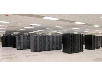 پخش رک و تجهیزات شبکه با پایین ترین قیمت