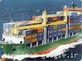 ترانزیت کالا ، ترانزیت واگن صادرات با واگن در سرخس
