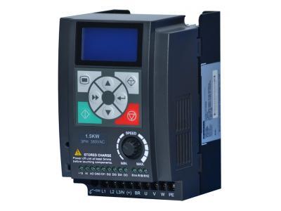 فروش انواع ترانسمیترهای فشار و دما ،انواع پرشر سوئیچ  و ترمو سوئیچ لودسل