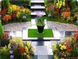 تولیدی گل و گیاه گلستان