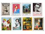 فروش تمبرهای یادگاری در دیجی کالا  https://www.digikala.com/product-list/plp_977915