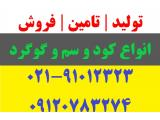 تولید کننده کود   قیمت گوگرد   تولید کننده گوگرد   قیمت کود